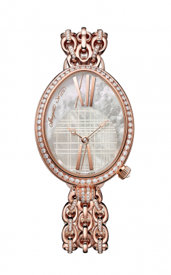 Breguet Reine De Naples Watch 8965BR5WJ53DDD0 product image