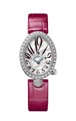 Breguet Reine De Naples Watch 8928BB5P944DD0D product image