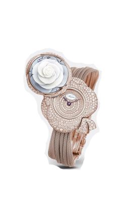 Breguet Secret De La Reine Watch GJ24BR8548DDCJ99 product image
