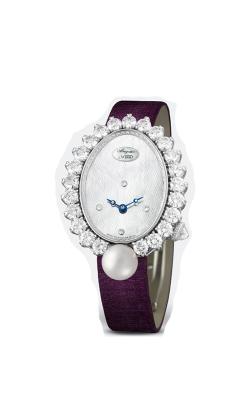 Breguet Perles Impériales Watch GJ29BB89245D58 product image