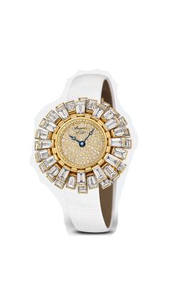Breguet Petite Fleur Watch GJE26BA20.8589DB1 product image