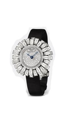 Breguet Petite Fleur Watch GJE26BB20.8589DB1 product image