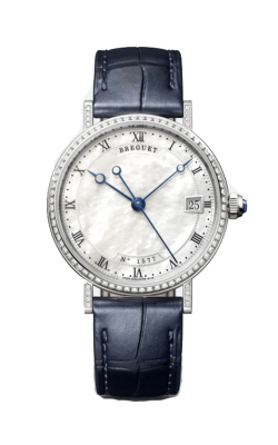 Breguet Classique Watch 9068BB/52/976 DD00  product image