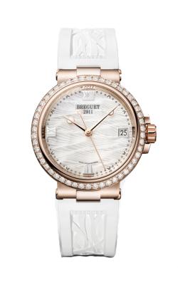 Breguet Classique Watch 9068BR/52/976 DD00 product image
