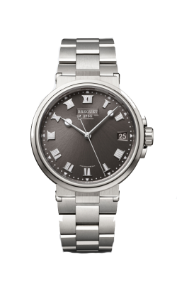 Breguet Marine Watch 5517TIG2TZ0 product image