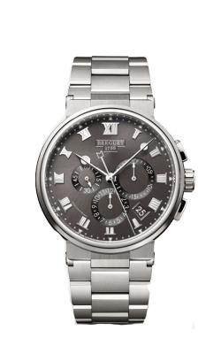 Breguet Marine Watch 5527TIG2TW0 product image