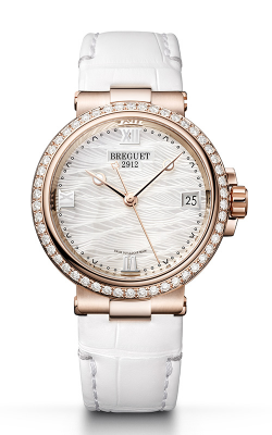 Breguet Marine Watch 9518BR52984D000 product image