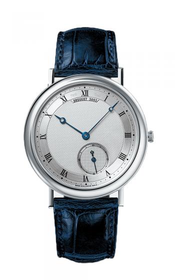 Breguet Classique Watch 5140BB 12 9W6 product image