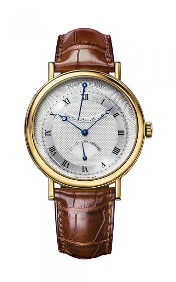 Breguet Classique Watch 5207BA 12 9V6 product image