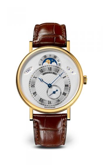 Breguet Classique Watch 7337BA/1E/9V6 product image
