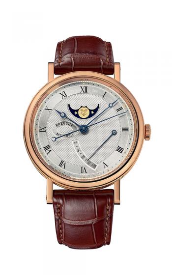 Breguet Classique Watch 7787BR/12/9V6 product image