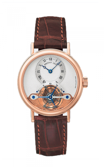 Breguet Classique Complications Watch 3357BR 12 986 product image