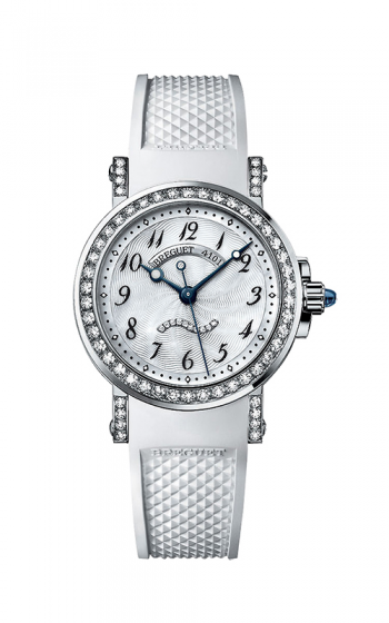 Breguet Marine Watch 8818BB 59 564 DD00 product image
