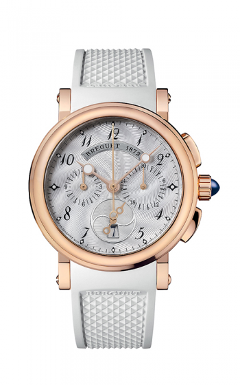 Breguet Marine Watch 8827BR 52 586 product image