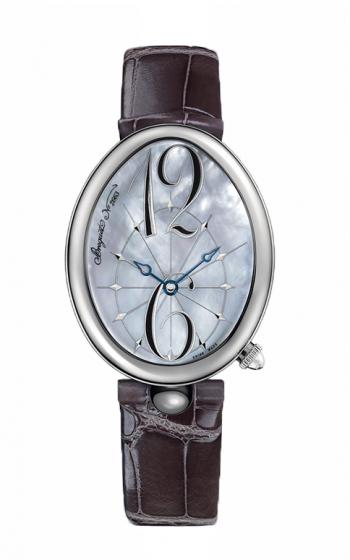 Breguet Reine de Naples Watch 8967ST 58 986 product image