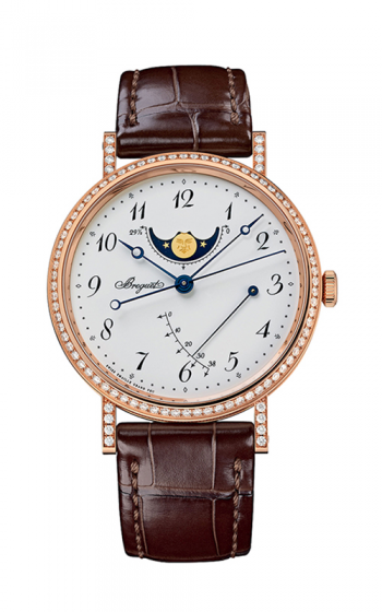 Breguet Classique Watch 8788BR 29 986 DD00 product image