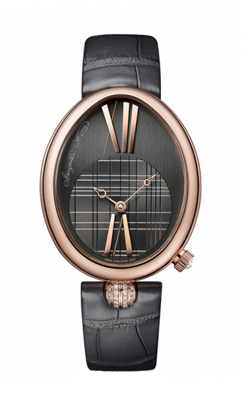 Breguet Reine de Naples Watch 8968BR X1 986 0D00 product image