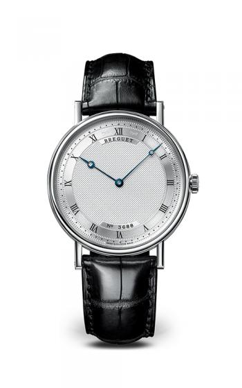 Breguet Classique Watch 5157BB 11 9V6 product image
