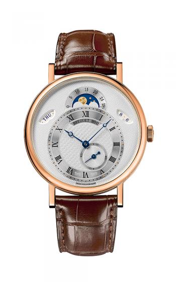 Breguet Classique Watch 7337BR 1E 9V6 product image