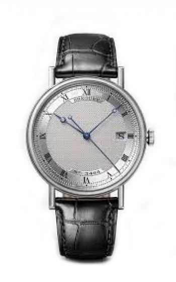 Breguet Classique Watch 5177BB 15 9V6 product image