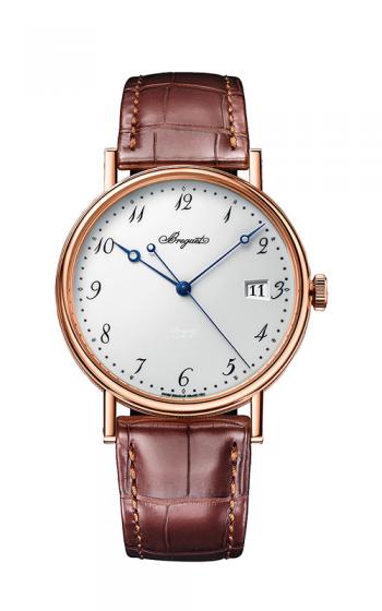 Breguet Classique Watch 5177BR 29 9V6 product image