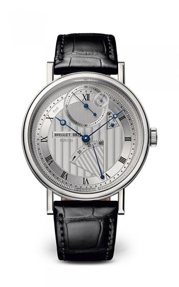 Breguet Classique Watch 7727BB 12 9WU product image