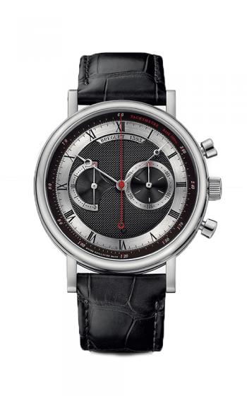Breguet Classique Watch 5287BB 92 9ZU product image