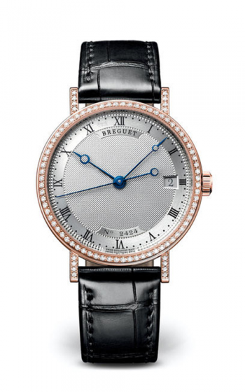 Breguet Classique Watch 9068BR 12 976 DD00 product image