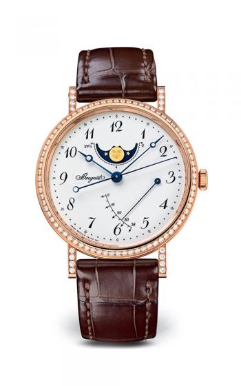 Breguet Classique Watch 8788BR 12 986 DD0D product image