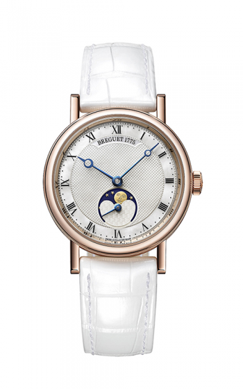 Breguet Classique Watch 9087BR 52 964 product image