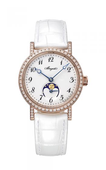 Breguet Classique Watch 9088BR 29 964 DD0D product image