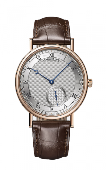 Breguet Classique Watch 7147BR 12 9WU product image