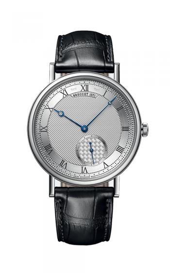 Breguet Classique Watch 7147BB 12 9WU product image