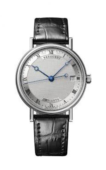 Breguet Classique Watch 9067BB 12 976 product image