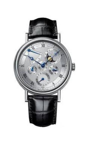 Breguet Classique Watch 5327BB 1E 9V6 product image