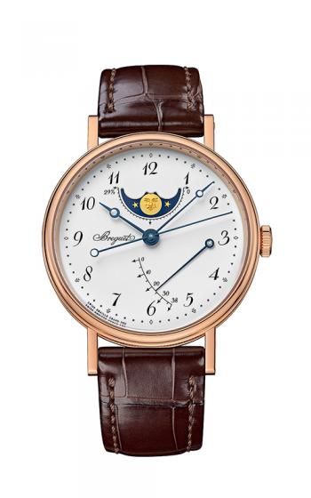 Breguet Classique Watch 8787BR 29 986 product image