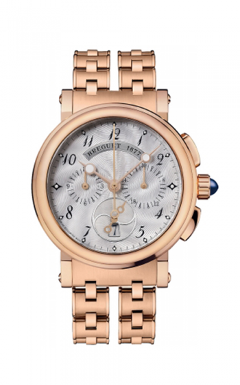 Breguet Marine Watch 8827BR 52 RM0 product image