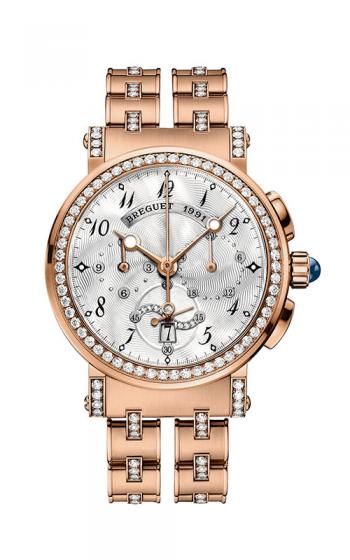 Breguet Marine Watch 8828BR 5D RM1 DDD0 product image