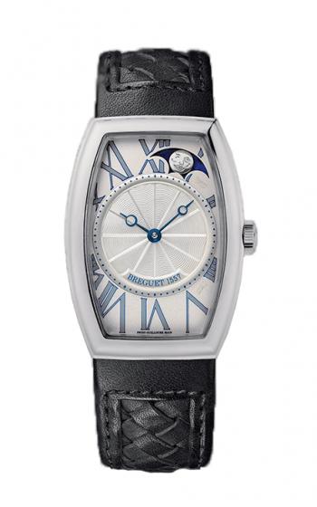 Breguet Héritage Watch 8860BB 11 386 product image