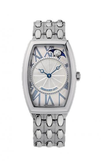 Breguet Héritage Watch 8860BB 11 BB0 product image