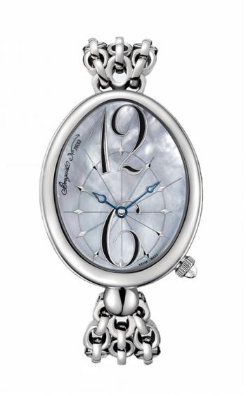 Breguet Reine de Naples Watch 8967ST/58/J50 product image