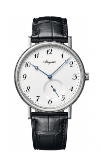 Breguet Classique Watch 7147BB/29/9WU product image