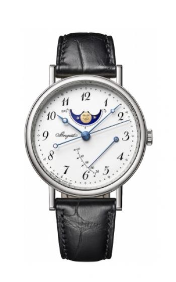 Breguet Classique Watch 7787BB/29/9V6 product image