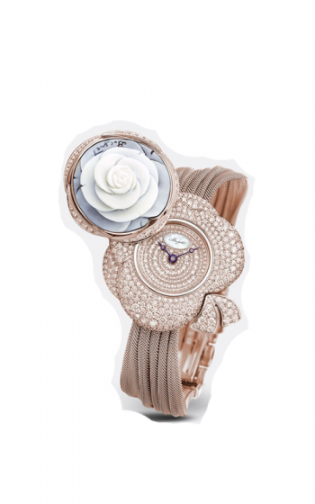 Breguet Secret De La Reine  Watch GJ24BR8548DDCJ99 product image