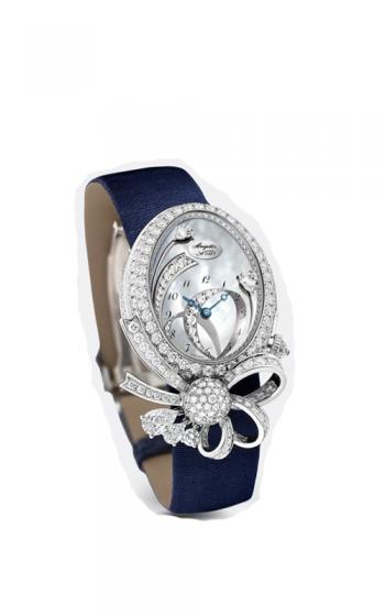 Breguet Desir De La Reine  Watch GJ27BB8924DDD8 product image