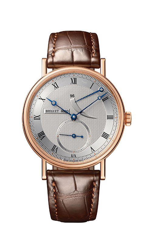 Breguet Classique Watch 5277BR/12/9V6 product image