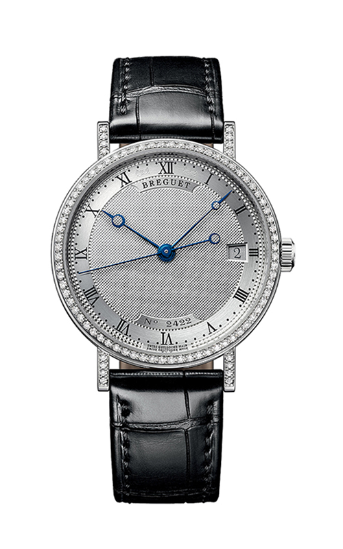 Breguet Classique Watch 9068BB/12/976 DD00 product image