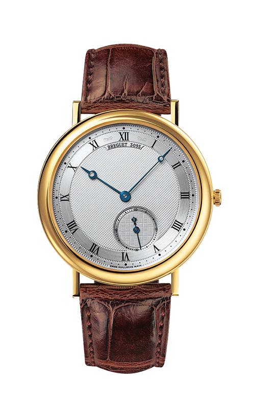 Breguet Classique Watch 5140BA/12/9W6 product image