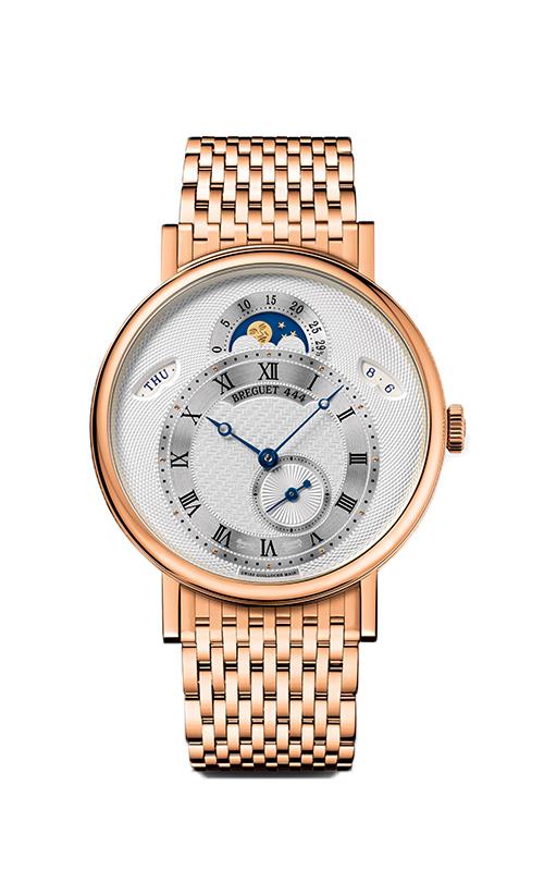 Breguet Classique Watch 7337BR1ERV0 product image