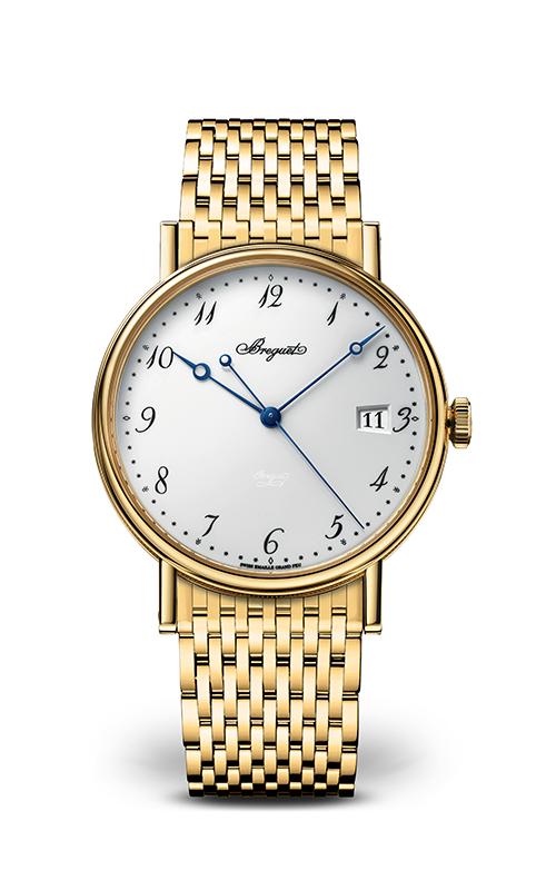 Breguet Classique Watch 5177BA/29/AV0 product image